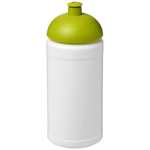 Sportovní láhev s kupolovitým víčkem Baseline Plus 500 ml