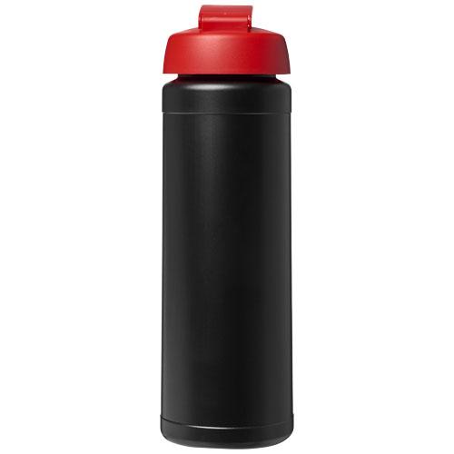 Láhev s vyklápěcím víčkem Baseline Plus 750 ml