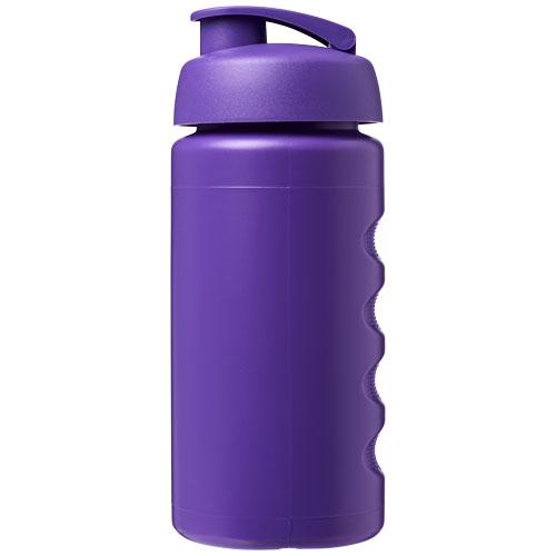 Sportovní láhev s vyklápěcím víčkem Baseline Plus grip 500 ml