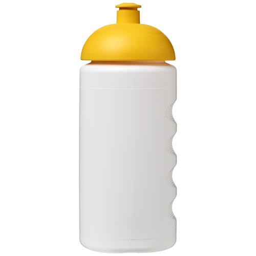 Sportovní láhev s kupolovitým víčkem Baseline Plus grip 500 ml