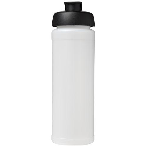 Sportovní láhev s vyklápěcím víčkem Baseline Plus grip 750 ml