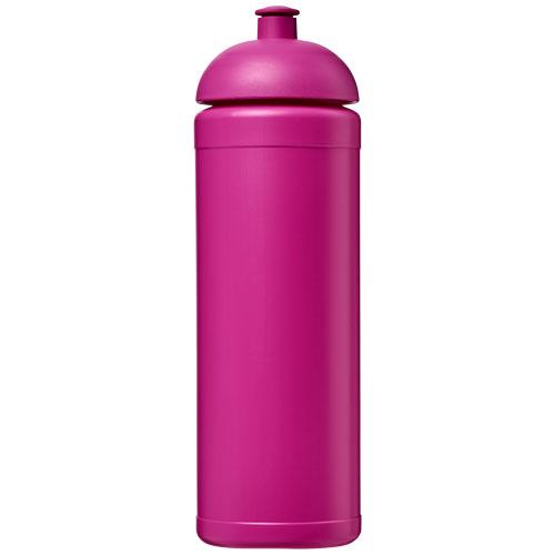 Sportovní láhev s kupolovitým víčkem Baseline Plus grip 750 ml