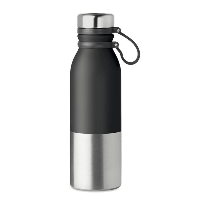 Dvoustěnná láhev, 600 ml