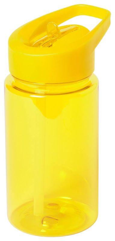 Deldye sportovní láhev pro děti