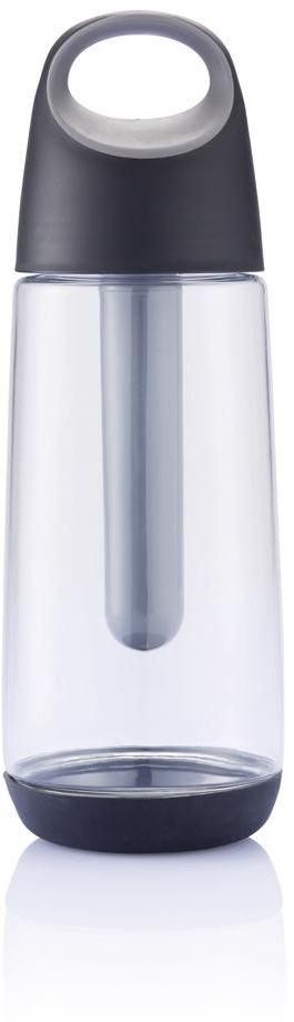 Chladící lahev Bopp Cool
