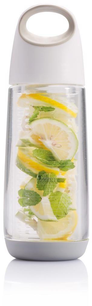Lahev Bopp Fruit