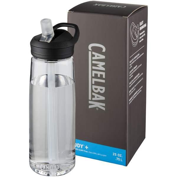 Sportovní láhev Eddy+ Tritan™ 750 ml