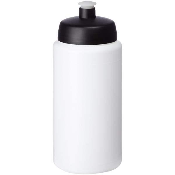 Baseline Plus grip 500 ml Sportovní lahev s víčkem na 0910