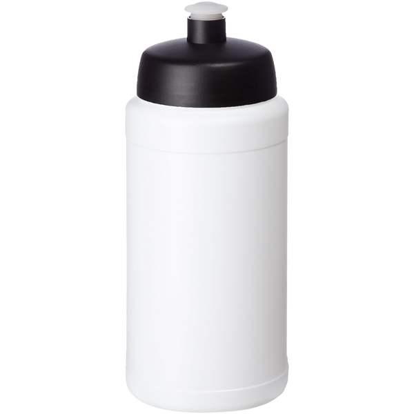 Baseline Plus 500 ml lahev se Sportovním víčkem
