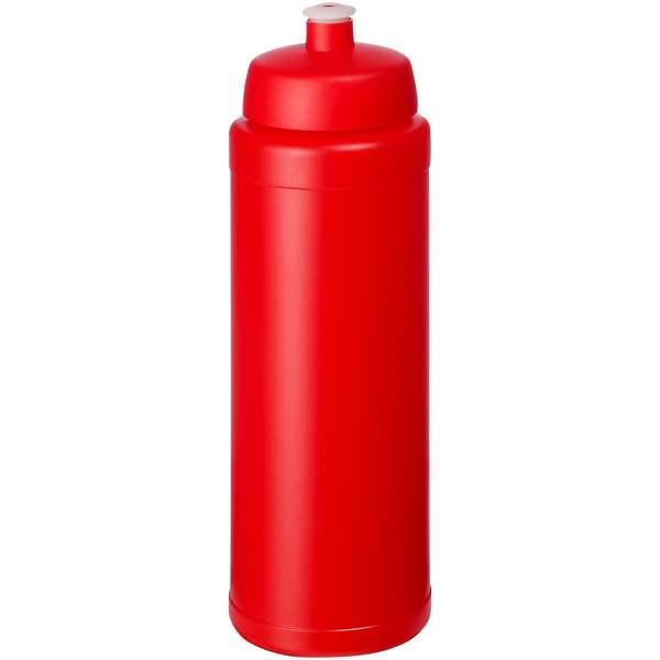 Baseline Plus grip 750 ml Sportovní lahev s víčkem na 0910