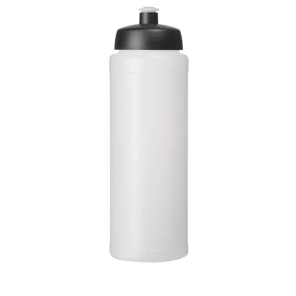 Baseline Plus 750 ml lahev se Sportovním víčkem