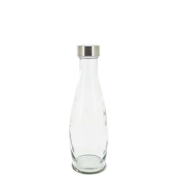 Skleněná láhev 0,5l