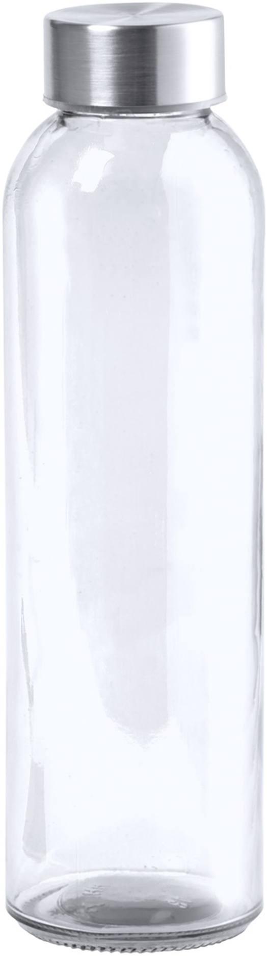 Terkol sportovní láhev na pití