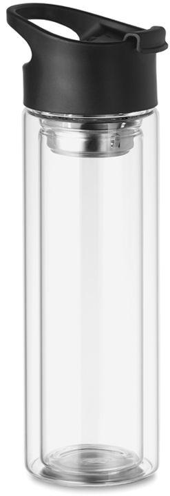 Bielo Dvojstěnná 380ml láhev