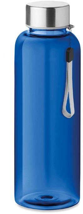 Utah rpet RPET bottle 500ml