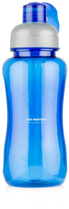 Sportovní lahev CHILL 500 ml + 40 ml