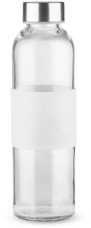 Skleněná lahev GLASSI 520 ml