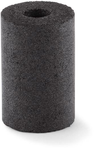 Uhlíkový filtr pro láhev KIVI
