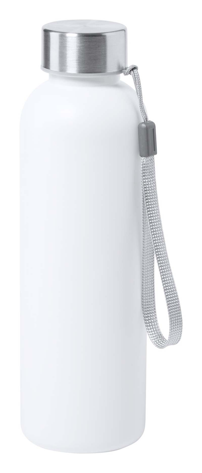 Antibakteriální sportovní láhev Gliter