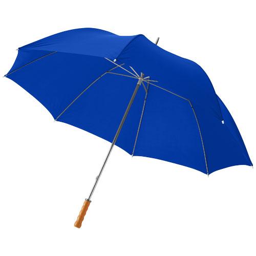 Golfový deštník Karl 30