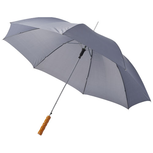 23palcový automatický deštník