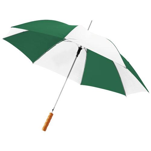 Automatický deštník Lisa 23