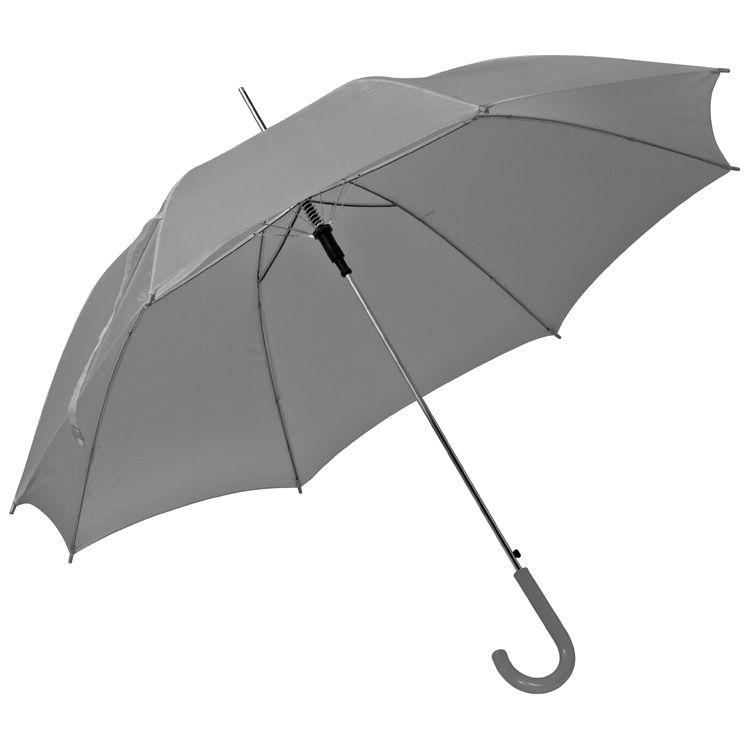 Automatický deštník Limoges