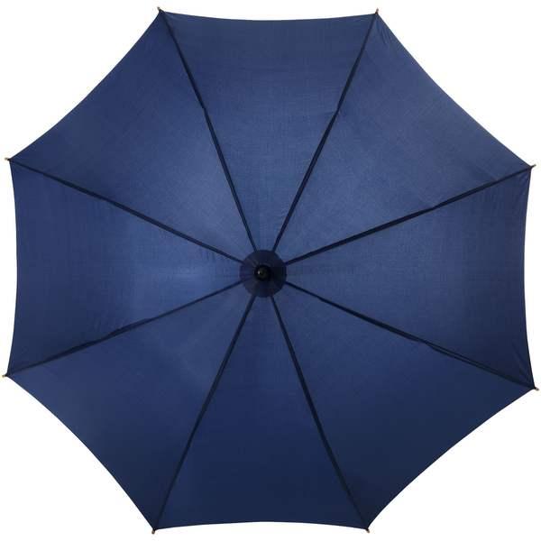 Klasický automatický deštník 23