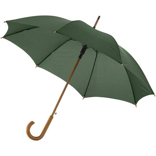 23palcový klasický automatický deštník