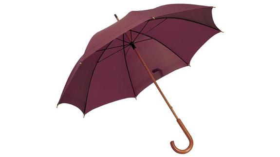 Deštník Classic 23 palců
