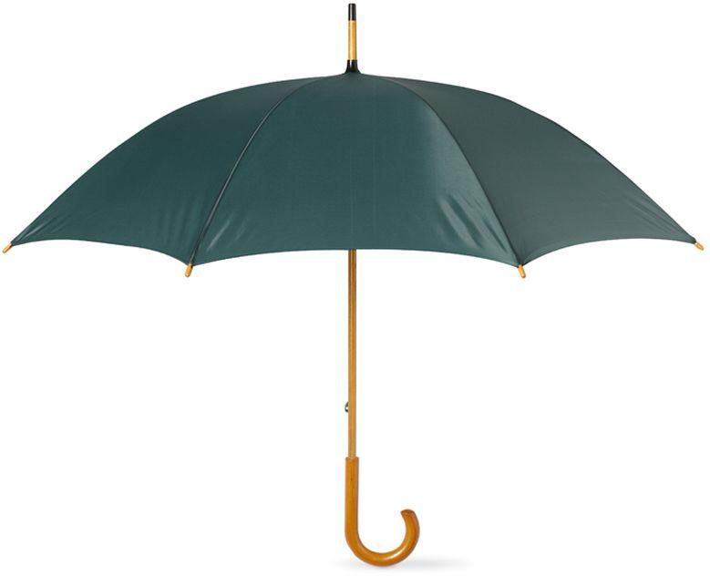 Cala Manuální deštník