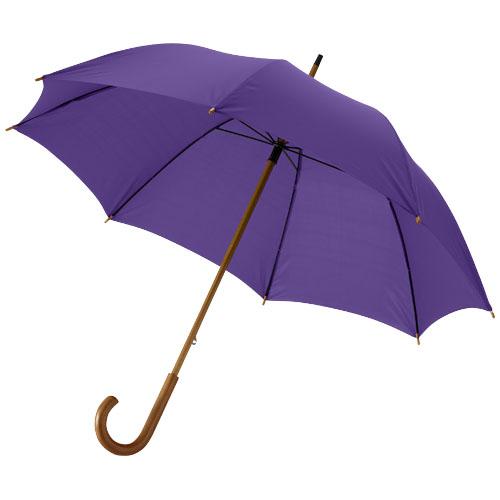 Klasický deštník Jova 23