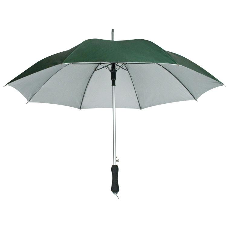 Deštník s UV ochranou