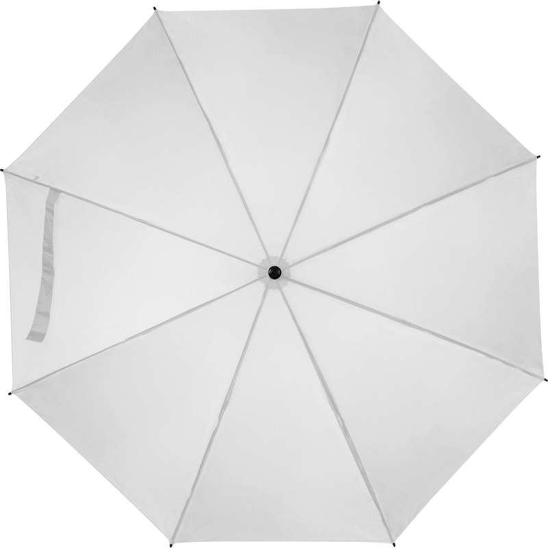 Deštník GENTLEMAN