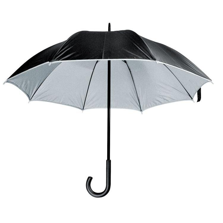 Kvalitní dvouvrstvý deštník