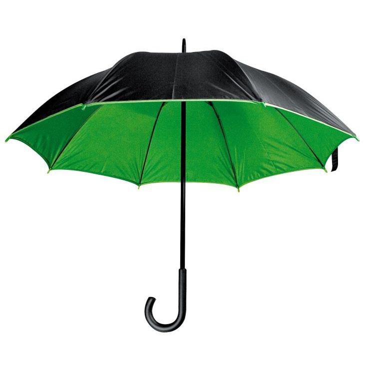 Odolný deštník