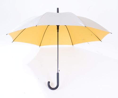 Cardin žlutý deštník automat