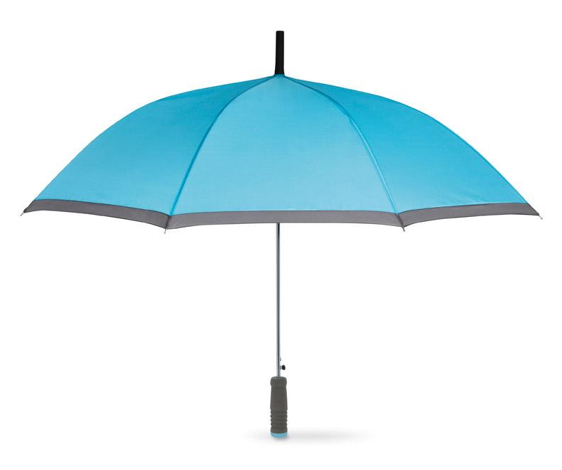 Deštník s EVA rukojetí
