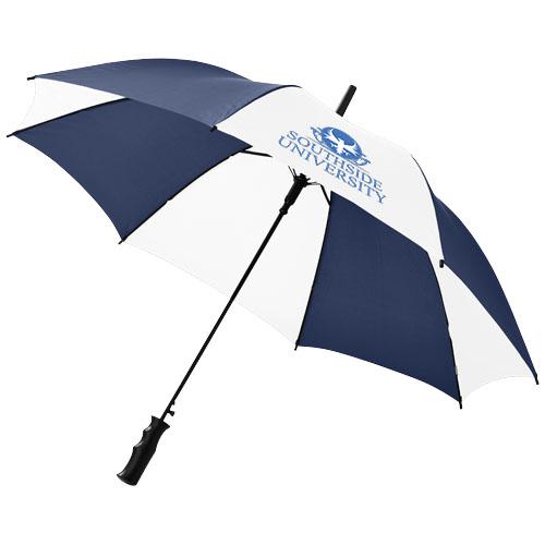 Automatický deštník Berry 23