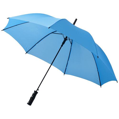 Automatický deštník 23