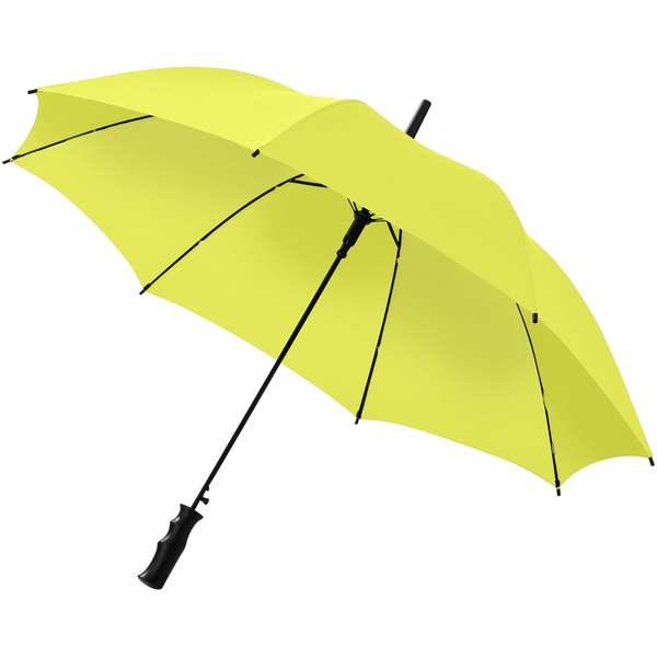 23palců deštník Berry s automatickým otvíráním
