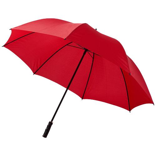 30 golfový deštník