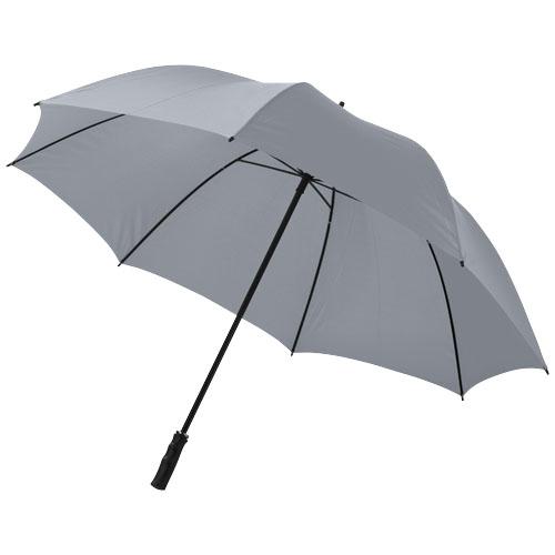 Golfový deštník Zeke 30