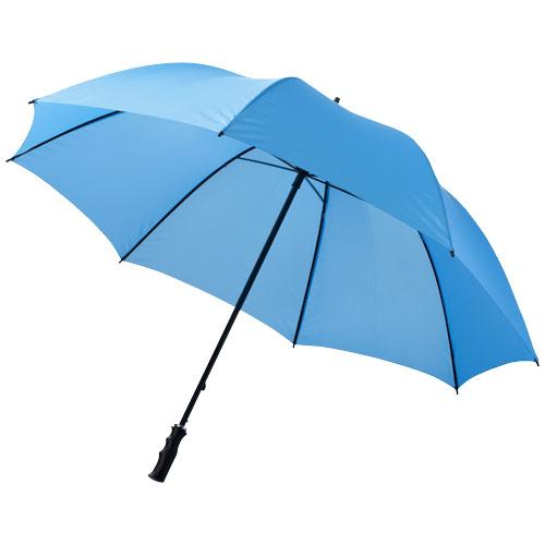 30 golfový deštník s kovovou konstrukcí