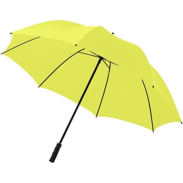 30palců golfový deštník Zeke