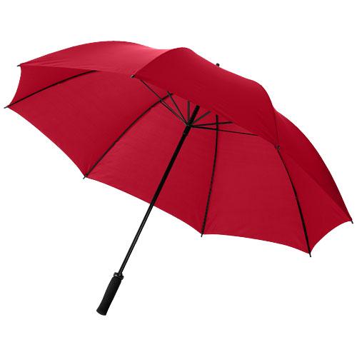 Bouřkový deštník Yfke 30