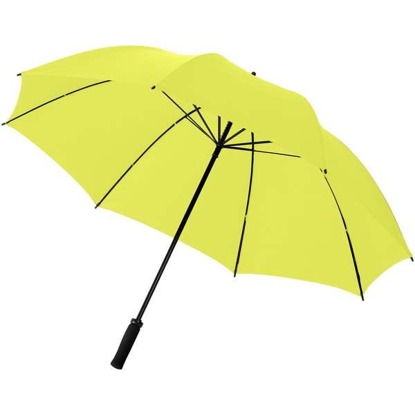 30palců golfový deštník Yfke s držadlem z EVA