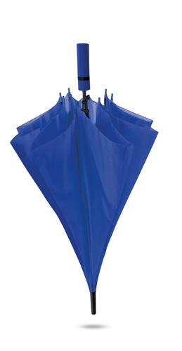 Dropex modrý deštník
