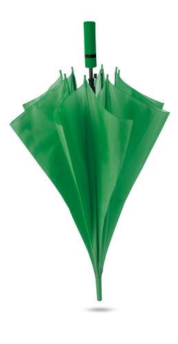 Dropex zelený deštník