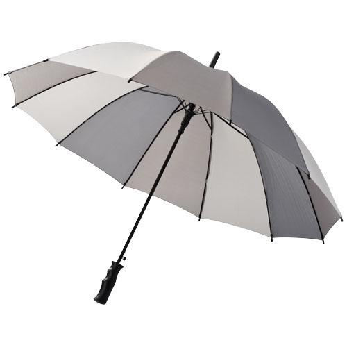 23,5 automatický deštník